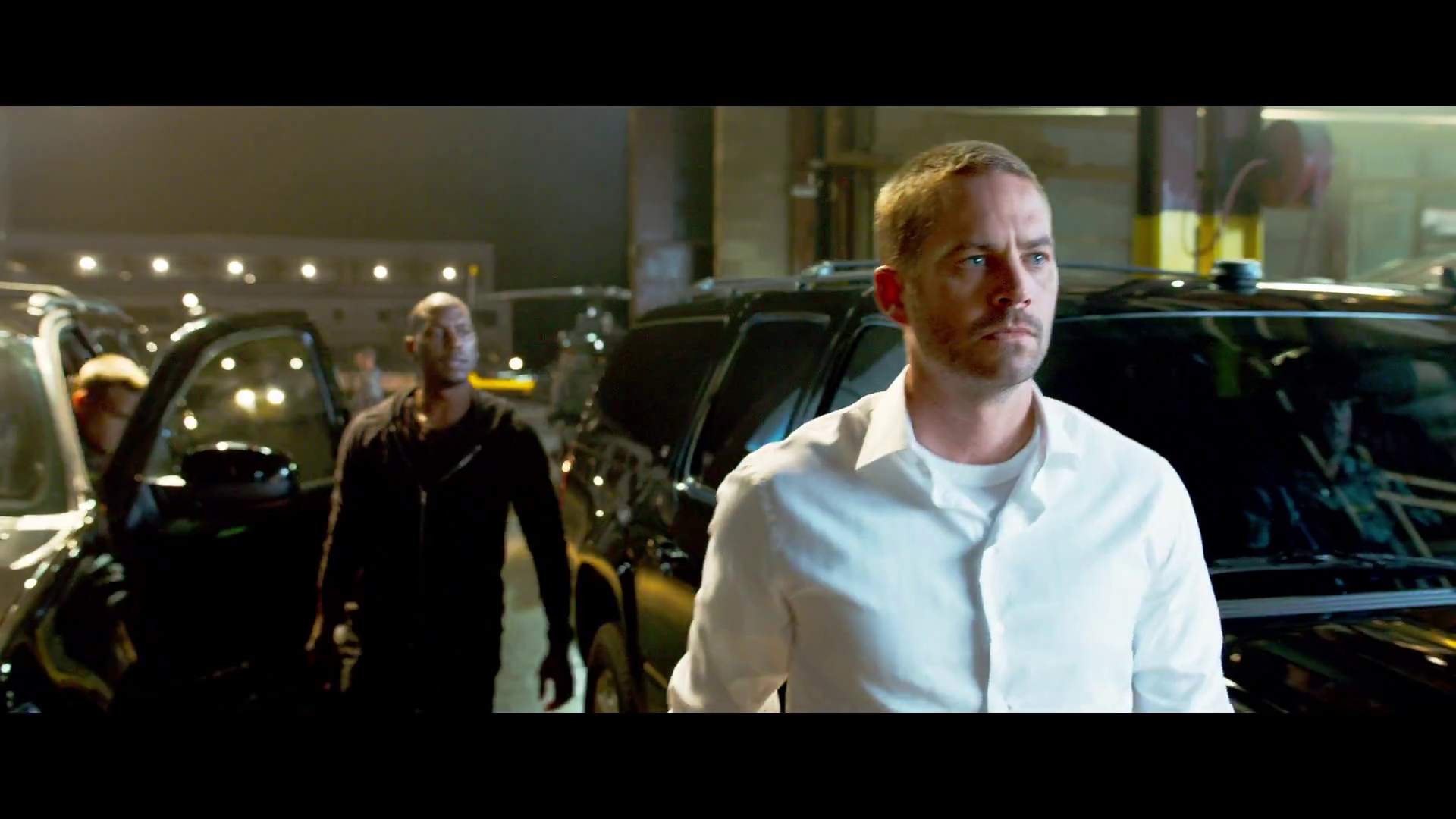 furious 7 full movie free watch furious 7 movie. Black Bedroom Furniture Sets. Home Design Ideas